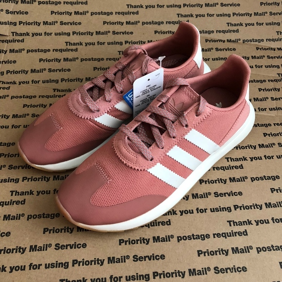 7e1815cb87520a adidas Shoes - Adidas Originals FLB W Flashback Runners Women s